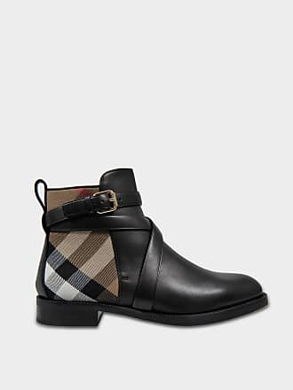 Barneys Chelsea BootsBrowse Warehouse 27 Products To Up kXZuOPi