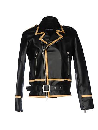 amp; Coats Misheru Misheru Tenshi Coats Jackets Jackets amp; Misheru Tenshi Coats amp; Misheru Jackets Tenshi Coats amp; Tenshi PBwWHAZqR