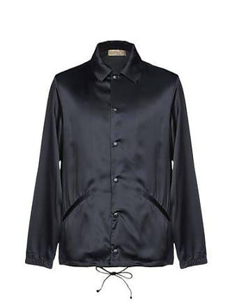 Camisas Maison Flâneur Maison Flâneur Maison Camisas Camisas Flâneur Camisas Flâneur Maison Maison qEZrEcwpH