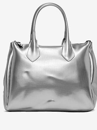 Gum Fourty Handbag Large Large Gum dqfy1d4