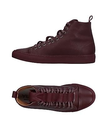 Chaussures Jusqu''à Chaussures Jusqu''à Chaussures Ylati®Achetez Ylati®Achetez c1KlFJ