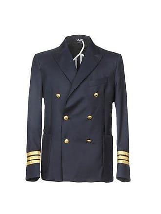 Lc23 Lc23 Tute giacche e Americano Tute 6p7qw
