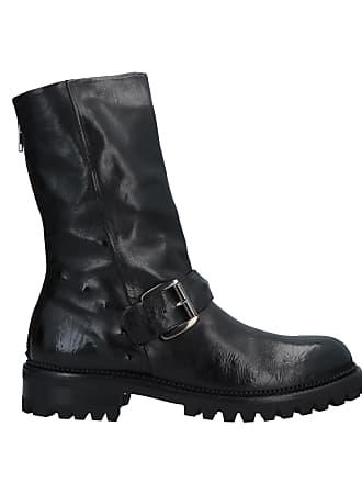 Ankle Ducanero Boots Footwear Ducanero Footwear PpwO6xqYta