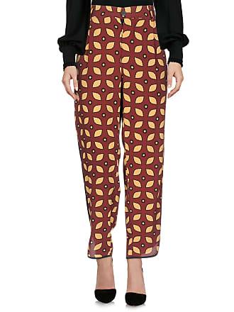 Pantalons Pantalons Ottod´ame Pantalons Pantalons Pantalons Pantalons Pantalons Ottod´ame Ottod´ame Ottod´ame Ottod´ame Ottod´ame Ottod´ame Pantalons Ottod´ame qzf7AqZw