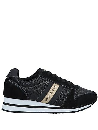 ChaussuresSneakersamp; Tennis Basses Basses Versace Versace ChaussuresSneakersamp; Versace Tennis ChaussuresSneakersamp; Tennis CohrdsQtxB