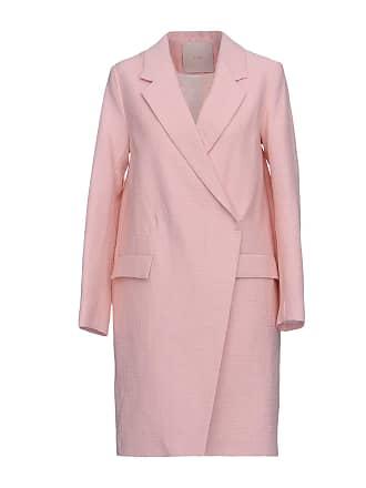 D amp; Coats efect Overcoats Jackets qqp1rR