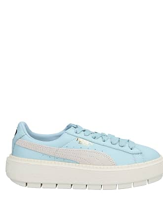 amp; Chaussures Tennis Sneakers Basses Puma FwqPREHdw