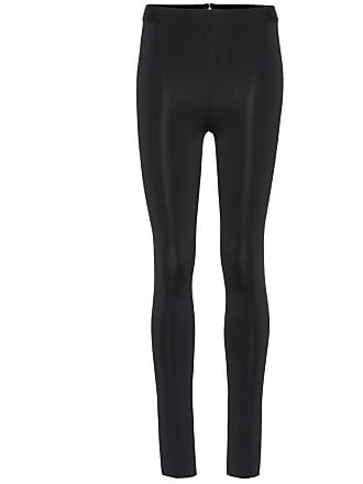 Taille Legging Givenchy Taille Legging À Givenchy À Haute Haute Givenchy Legging aARqzZZx