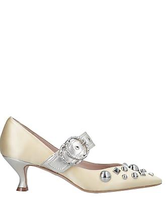 Escarpins By Chaussures Cristina Ovye Lucchi xqCnBw1w