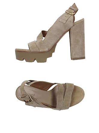 Sandales Sandales Vic Vic Chaussures Matié Chaussures Matié Chaussures Matié Vic Sandales Vic C1qXpx