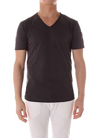 Alessandrini Daniele Antracite T Shirt Shirt Alessandrini Daniele Antracite T Daniele q1WtOnw7xW