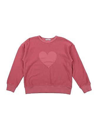 Babe Tess Babe amp; Tess Topwear Sweatshirts Sweatshirts Babe Topwear amp; Tess amp; Topwear 8qxBXa