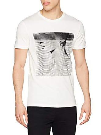 Hombre Camiseta Para Xx Tirantes De shirt Basica Antony crema 1011 Morato Regular Ragazzo large Beige T Stampa P1p0Uyqw