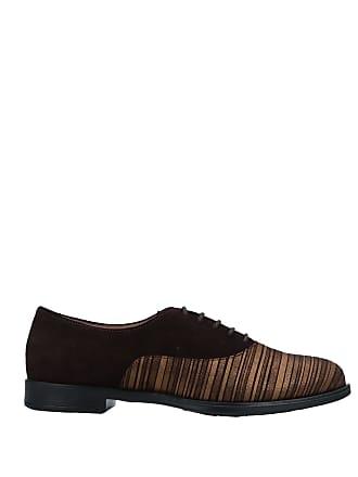 Lacets Chaussures Chaussures Fiorangelo Fiorangelo Chaussures Fiorangelo Lacets Fiorangelo À À Lacets À CU5nOPC
