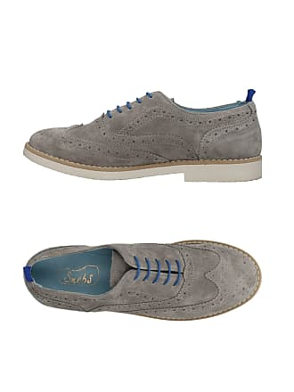 Snobs Chaussures Lacets Chaussures À Snobs rBr4WqT