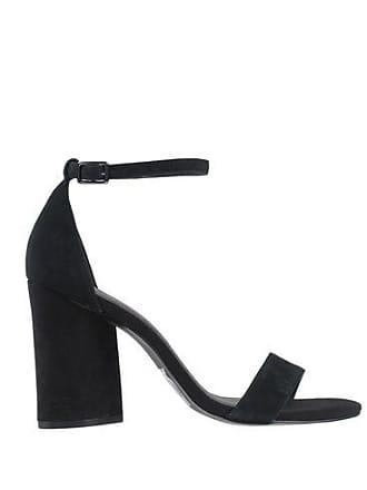 Calzado Sandalias Cierre Fornarina Con Cierre Calzado Sandalias Con Fornarina Sandalias Calzado Fornarina d7zqUCq