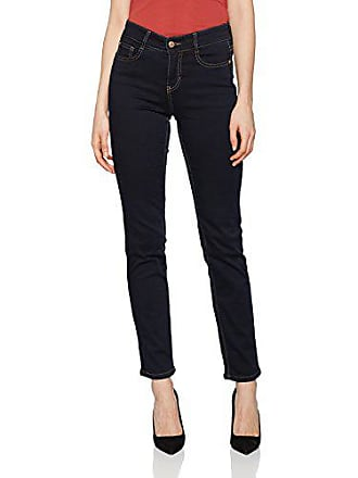 €Stylight Pour SoldesDès Jeans Mac 65 Femmes 22 vfby6ImY7g