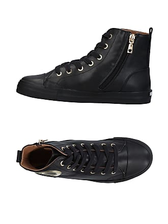 Montantes Moschino Sneakers Chaussures Tennis amp; Love EXqZwUdnYd