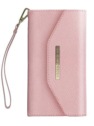Clutch Sweden Ideal Mayfair Of S8 Galaxy Pink w4Sq70