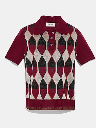 A Fino −50 Acquista Abbigliamento Stylight Coach® Sq0Etwt