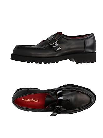 Chaussures Chaussures Gianfranco Lattanzi Mocassins Gianfranco Lattanzi Zn6nFq