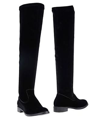 Stele Botas Stele Calzado Calzado Calzado Stele Botas RZz0x8