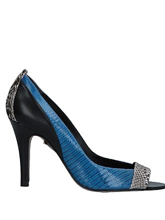Magrit Chaussures Magrit Chaussures Escarpins Escarpins Magrit 7qqaBwO