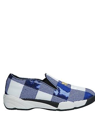 ChaussuresSneakersamp; Tennis Tennis ChaussuresSneakersamp; Basses Pinko Pinko Basses Pinko Tennis ChaussuresSneakersamp; iuOXPkZT