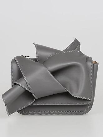 Per Motivi Investire Ora Bag Una Luxury Stylight Buoni In 5 5ETtSxqwn