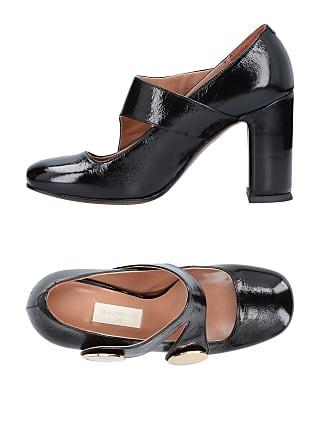 Escarpins L'autre Chaussures Chose Chose L'autre L'autre Escarpins Chaussures Chaussures L'autre Chose Escarpins q1aWxH4