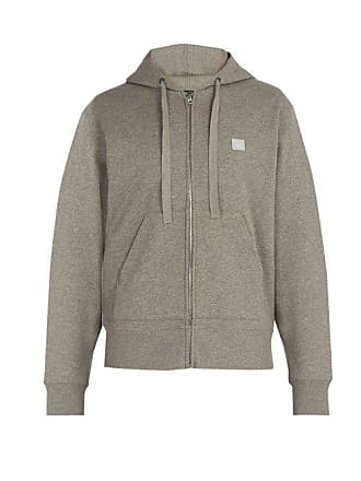 bbde5632c3df Acne Sweatshirts Acne Studios® Sweatshirts Sweatshirts Sweatshirts ...