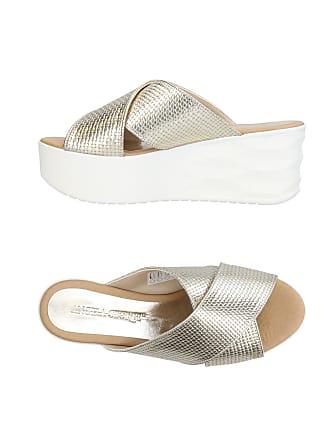 George Angela Chaussures Chaussures Angela George Sandales Angela Sandales xC55qXH