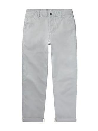 Outerknown Pantalones Pantalones Outerknown Outerknown Pantalones xUwq1XUPv