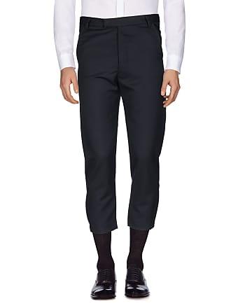 Shop Matthew Meglio Il Moda − 2 Miller Stylight Da F6FC0