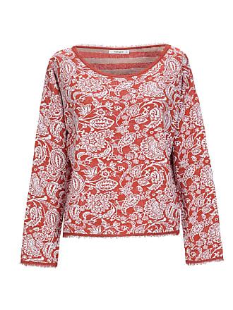 Cashmere Cashmere Cashmere Cashmere Knitwear Kangra Knitwear Jumpers Jumpers Kangra Jumpers Kangra Kangra Knitwear R6qdwRAY