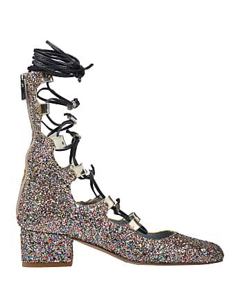 Chaussures Escarpins Chiara Ferragni Chiara Ferragni 7T1w4Tq