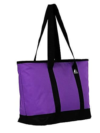 Isoliert Tote Travel Travel Hope Everest Everest Hope Tote Isoliert 707Pw1qtx