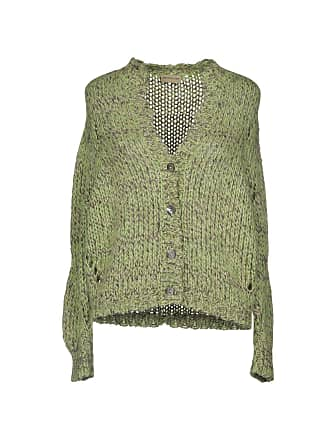 Maille Maille Grazialliani Maille Cardigans Cardigans Grazialliani Cardigans Grazialliani Cardigans Grazialliani Grazialliani Maille Maille Cardigans gnFvw1qFY
