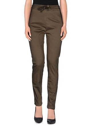 Brockenbow Brockenbow Pantalones Brockenbow Pantalones Pantalones 70CPgTwq6p