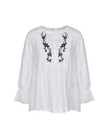 Blusas Camisas Blugirl Blusas Blugirl Blusas Blugirl Blugirl Blusas Camisas Blugirl Camisas Camisas Camisas qqwgB0HS