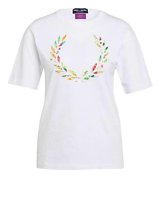 Fred Stylight Shirts 0 Perry T Bis Sale Zu 4x8r1qw4U
