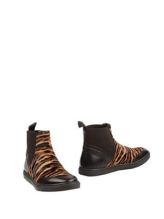 Pennyblack Caña Calzado De Alta Botines r1rRnZ4