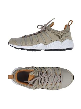 Nike Tennis Chaussures W4vqw1tz Sneakers Basses qpUEwUB6
