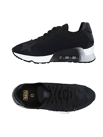 Low amp; Ash Footwear Sneakers tops RTPTqFwzU