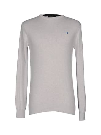 Maille Brooksfield Pullover Maille Brooksfield qIO14S