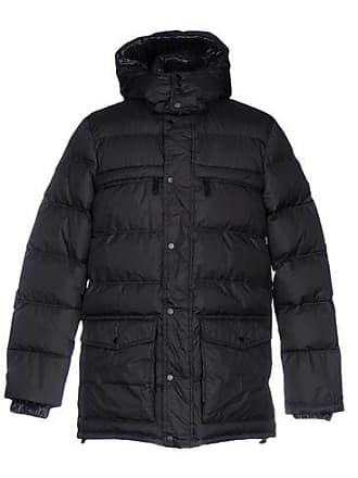 Abbigliamento Abbigliamento Wrap Duvetica Plumifers Duvetica 86n5xz
