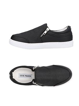 amp; Madden Tennis Chaussures Steve Sneakers Basses dtZaqq6