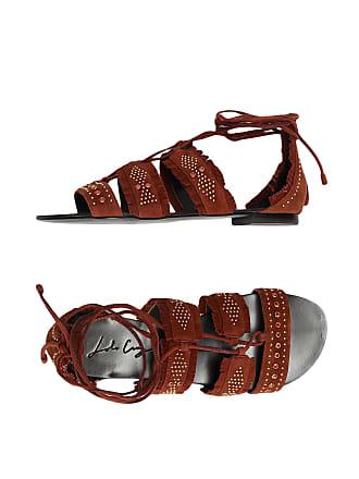 Chaussures Cruz Lola Sandales Sandales Cruz Lola Lola Cruz Chaussures Chaussures HwIRItq