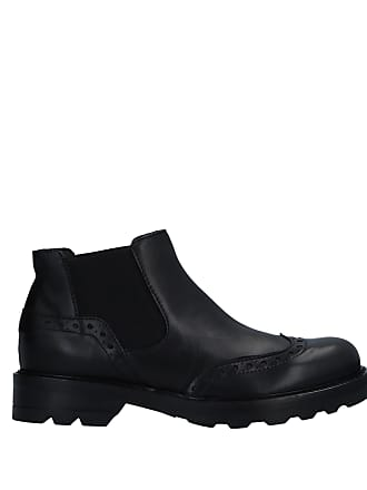 Lilimill Chaussures Lilimill Bottines Chaussures 0qEdwIf