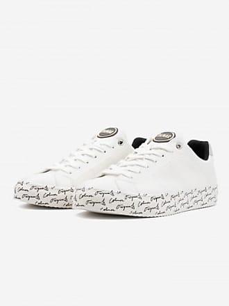 Sneaker Bradbury Bradbury Byline Colmar Colmar Sneaker Bradbury Sneaker Colmar Byline Byline Sneaker Colmar Bradbury Byline YXqCwY
